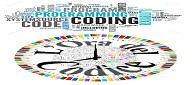 l'ora del codice