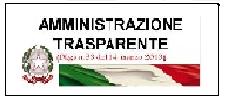 3-amministrazione trasparente